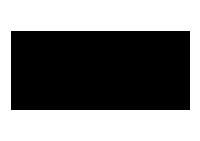 Leila Nutti konst Logo